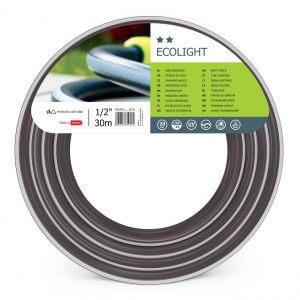 """Ống tưới vườn Cellfast Ecolight chất lượng cao Cellfast Ecolight 1/2"""" dài 20m"""