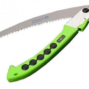 Cưa cắt cành cầm tay Xingshuo XS-W270