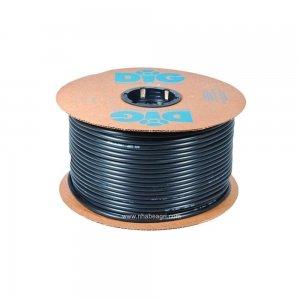 Dây dẫn PE DIG Poly Micro 300m
