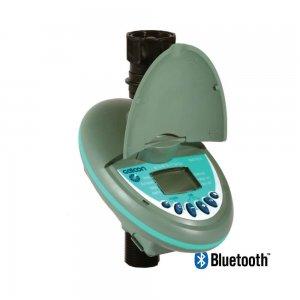 Hẹn-giờ-tưới-tự-động-Galcon-9001BT-Bluetooth