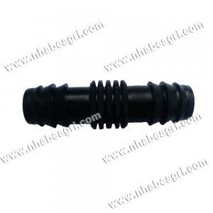 Nối thẳng ống nhỏ giọt 16mm