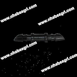Noi-thang-ong-6mm