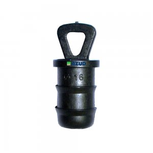 Nut-bit-ong-mem-16mm