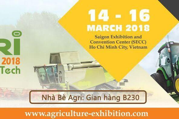 Nha-Be-Agri-tham-gia-Triển-lãm-Quốc-tế-về-Máy,-Thiết-bị-và-Kỹ-thuật-nông-nghiệp-tại-Việt-Nam-900x600