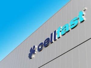 Giới thiệu nhà cung cấp thiết bị tưới cellfast