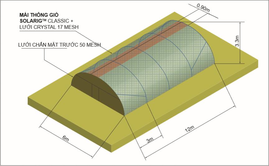 mo-hinh-bo-kit-nha-kinh-tu-lap-rap-solarig-tunnel-kit-stk-compact-2.png