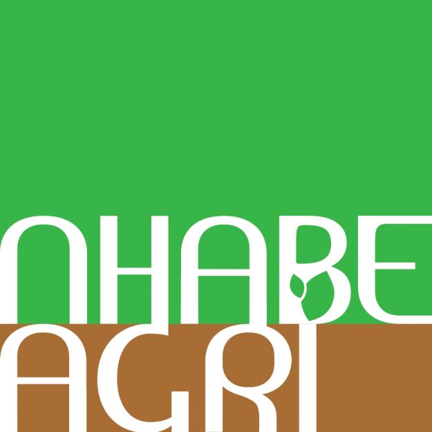 Nhà Bè Agri